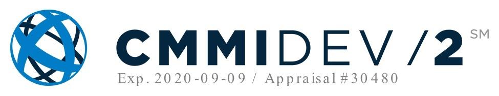 2017 年亞源集團取得CMMI 2產品工程管理認證