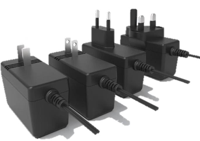 APD IEC / EN 62368-1 法規製品を全面導入