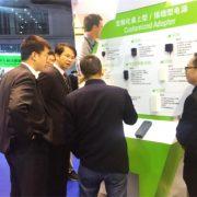 亞源客製化醫療電源大獲好評 醫療器械博覽會迴響熱烈