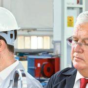 亞源科技 -亞源全面導入符合 IEC / EN 62368-1 法規的產品