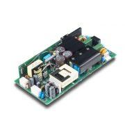 亞源推出新一代 POE 交換機電源新品- NW500A01
