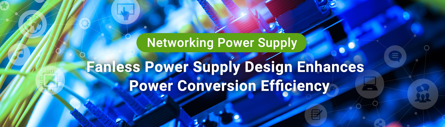 ASIAN POWER DEVICES - Switching Power Supply Expert